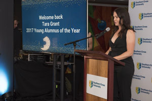 Tara-Grant-2017-Young-Alumnus-of-the-Year