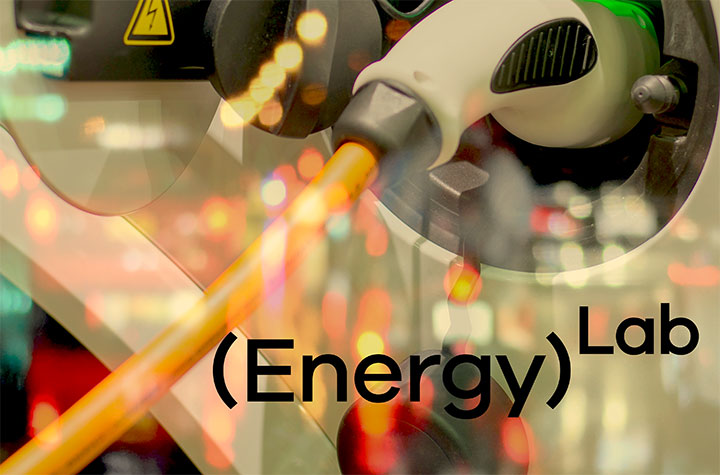 EnergyLab Incubation program