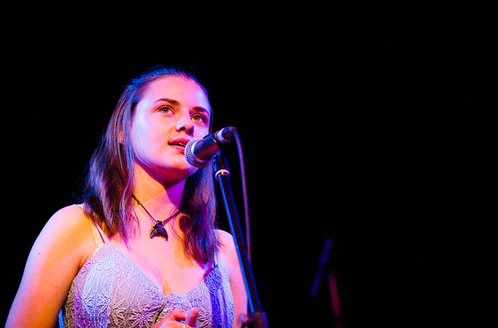 Lismore Young Songwriters 2019 Competition
